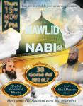 Mawlid Un Nabi